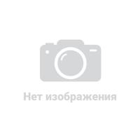Турбіна Audi / VW 2.7 TDI / 3.0 TDi 059145715F