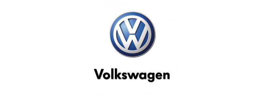 Запчастини для Volkswagen