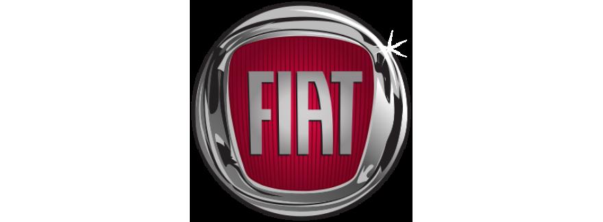 Запчастини для Fiat