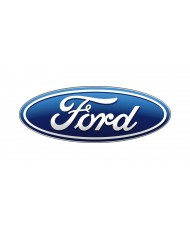 Ford (24)