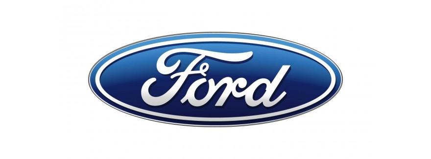 Запчастини для Ford
