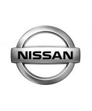 Nissan (0)