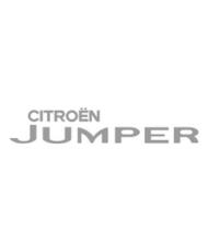 Jumper (0)