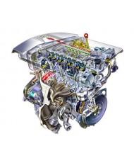 Деталі двигуна (399)