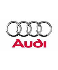 Audi (0)